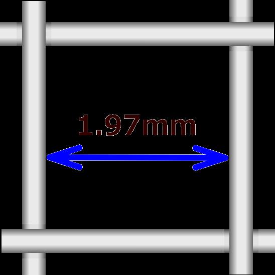 SUS_0.57_10ms
