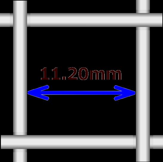 SUS_1.5_2.0ms