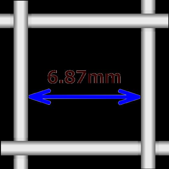 SUS_1.6_3.0ms