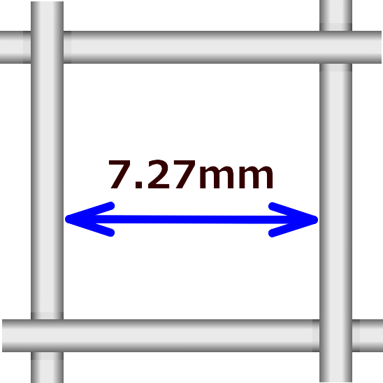 SUS_1.2_3.0ms