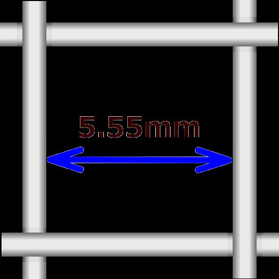 SUS_0.80_4.0ms