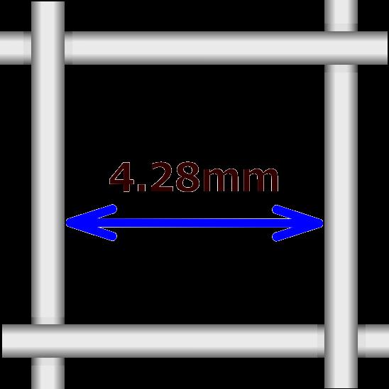 SUS_0.80_5.0ms