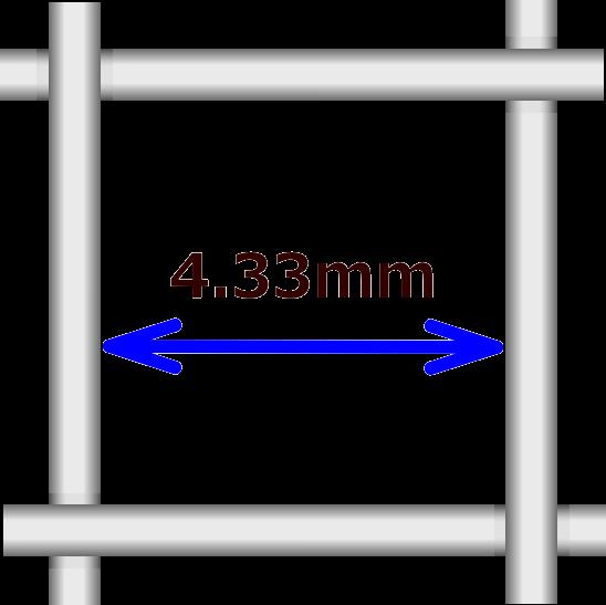 SUS_0.75_5.0ms