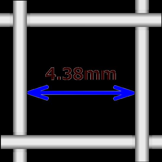 SUS_0.70_5.0ms