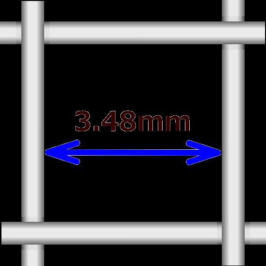 SUS_0.75_6.0ms