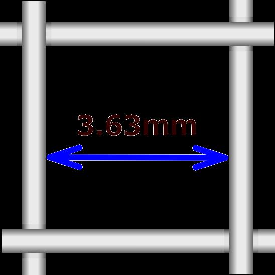 SUS_0.60_6.0ms