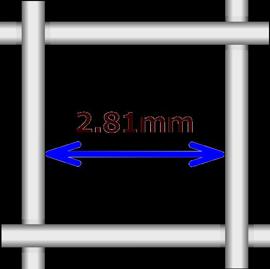 SUS_1.1_6.5ms