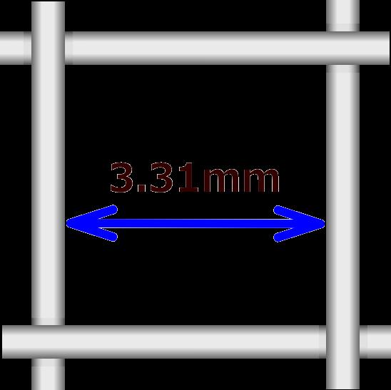 SUS_0.60_6.5ms