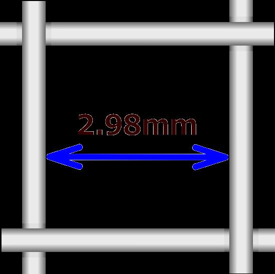 SUS_0.65_7.0ms