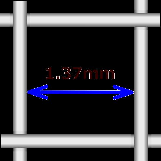 SUS_0.75_12ms