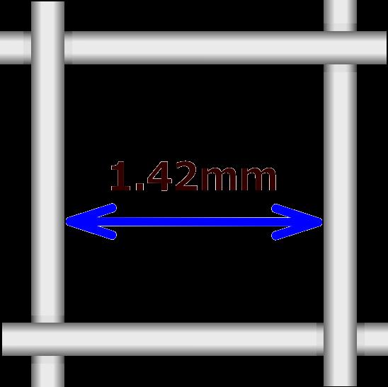 SUS_0.70_12ms
