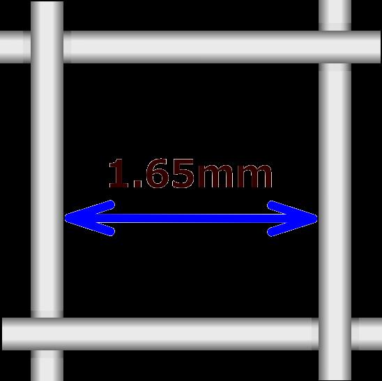 SUS_0.47_12ms