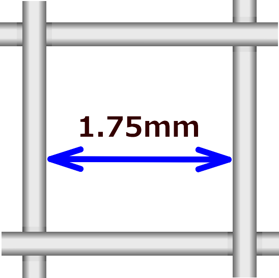SUS_0.37_12ms