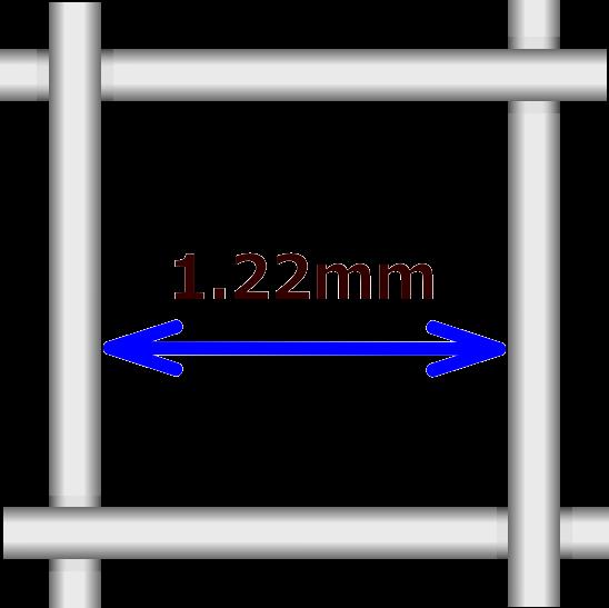 SUS_0.37_16ms