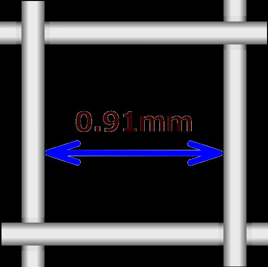 SUS_0.50_18ms
