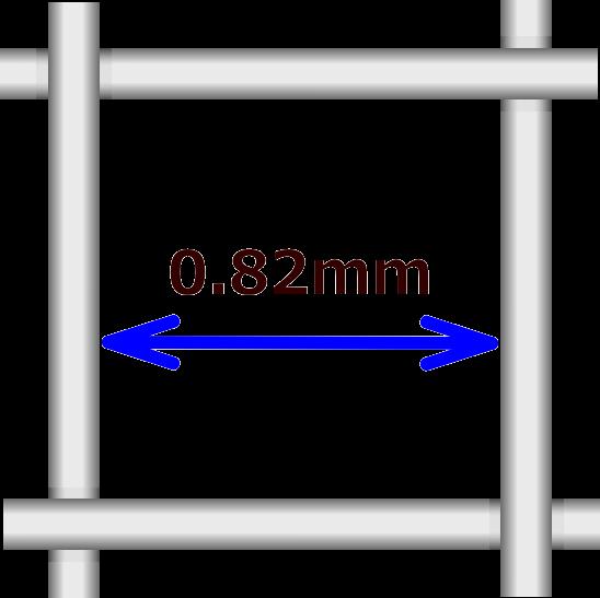 SUS_0.45_20ms