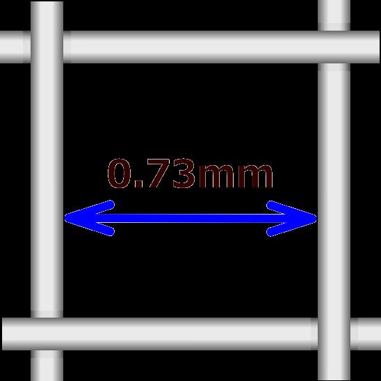 SUS_0.29_25ms