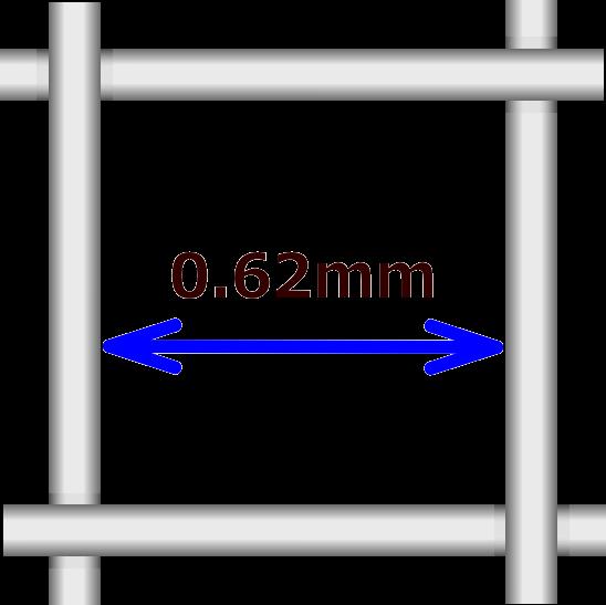 SUS_0.29_28ms