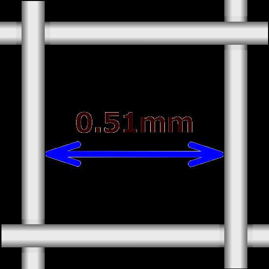 SUS_0.34_30ms