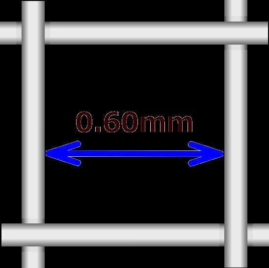 SUS_0.25_30ms