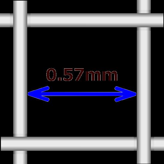 SUS_0.22_32ms