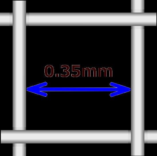 SUS_0.29_40ms