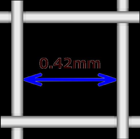 SUS_0.22_40ms