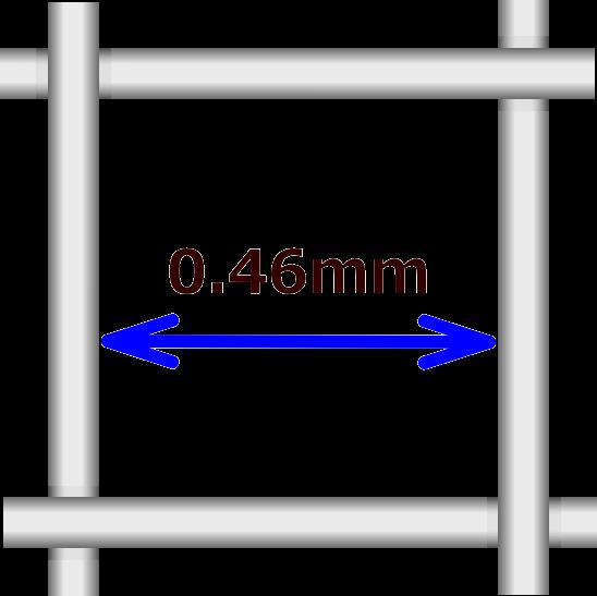 SUS_0.18_40ms