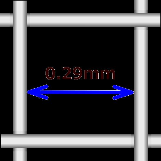 SUS_0.22_50ms