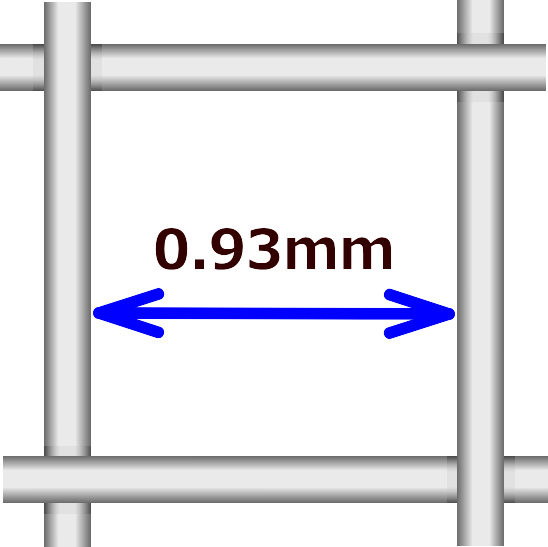 SUS_0.34_20ms