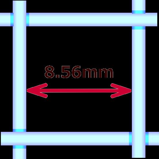 aen_1.6_2.5ms