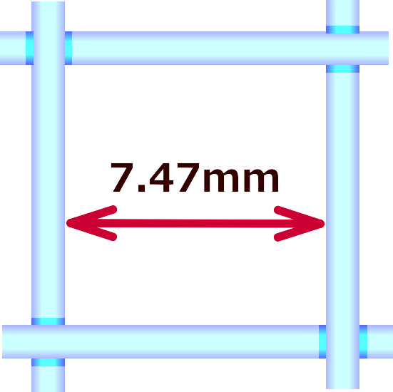 aen_1.0_3.0ms
