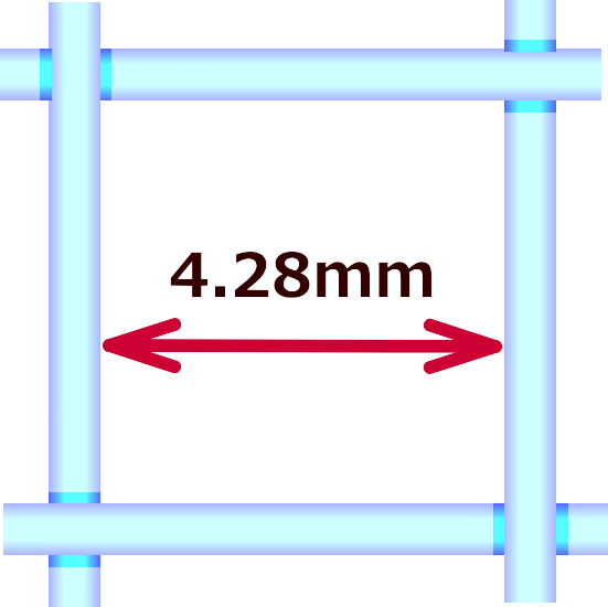 aen_0.8_5.0ms