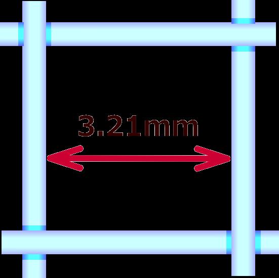aen_0.7_6.5ms