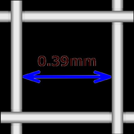 SUS_0.25_40ms